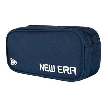 NEW ERA pencil case [navy]