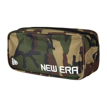 NEW ERA pencil case [camo]