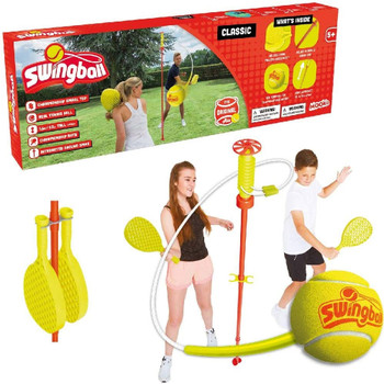 SWINGBALL original classic set [2 players]