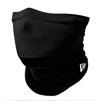 NEW ERA green bay packers NFL neck gaiter face mask [black]