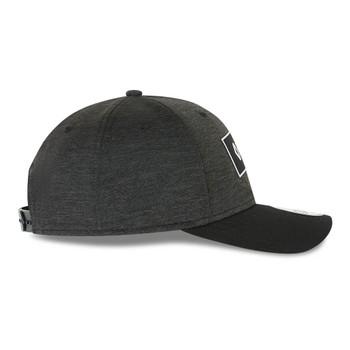 NEW ERA renault F1 racing formula one 9forty adjustable cap [graphite/black]