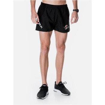 BLK western province stormers T2 match rugby shorts [black]