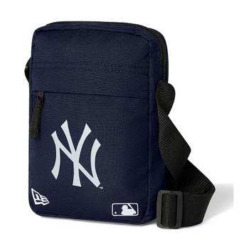 NEW ERA NFL Side Bag New York Yankees [navy]