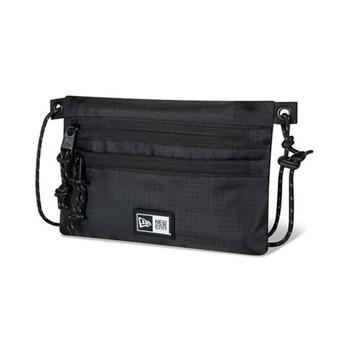 NEW ERA  Sacoche Mini Side Bag [black]