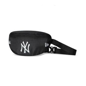 NEW ERA New York Yankees Micro Waist bag [black]