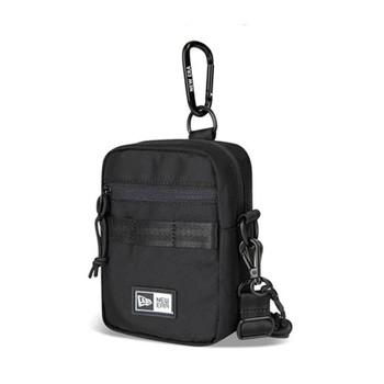 NEW ERA Multi case small bag [black]