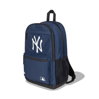 NEW ERA New York Yankees Delaware Pack [navy]