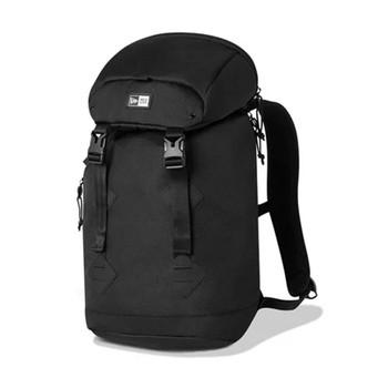NEW ERA Mini Rucksack [black]