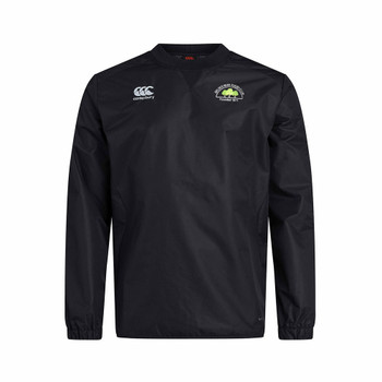 CCC vaposhield rugby contact training top BELSIZE PARK