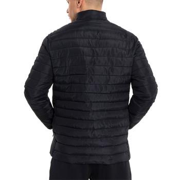 CCC lightweight padded jacket BELSIZE PARK