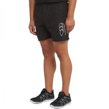 CCC tactic training shorts [black]