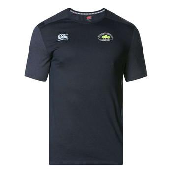 CCC pro performance cotton t-shirt BELSIZE PARK