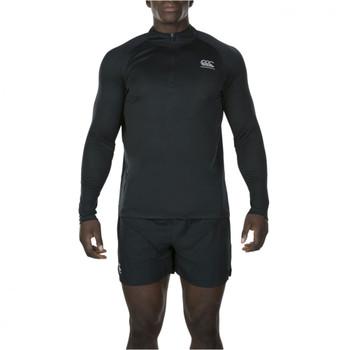 CCC vaopdri 1st layer training top [black]