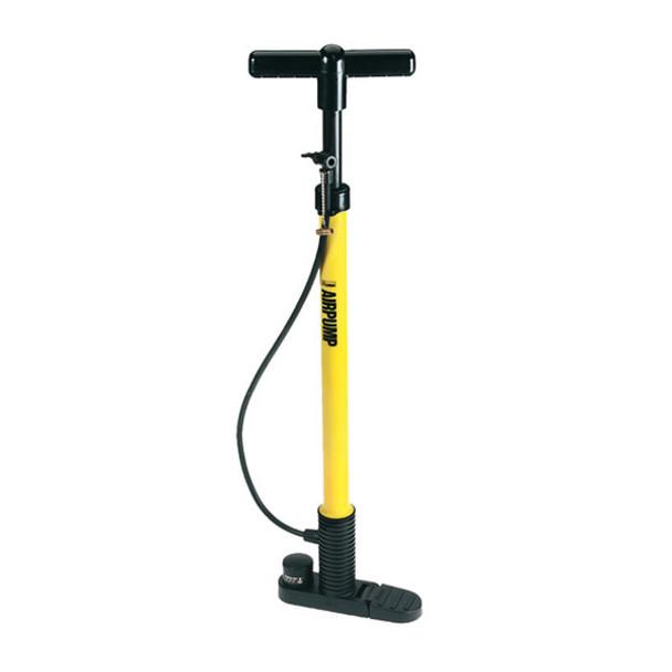 PRECISION heavy duty stirrup pump