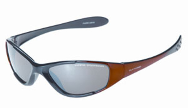 SUNWISE Pace sunglasses