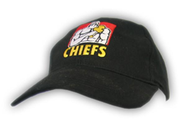 CHIEFS cap