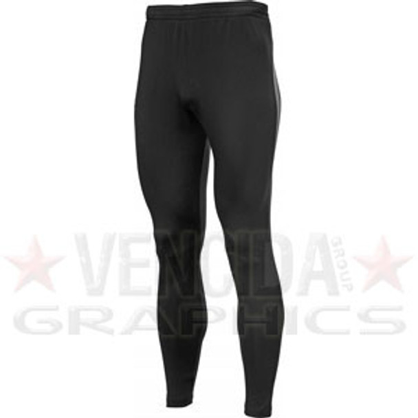 UNDER ARMOUR aggression fitted coldgear legging