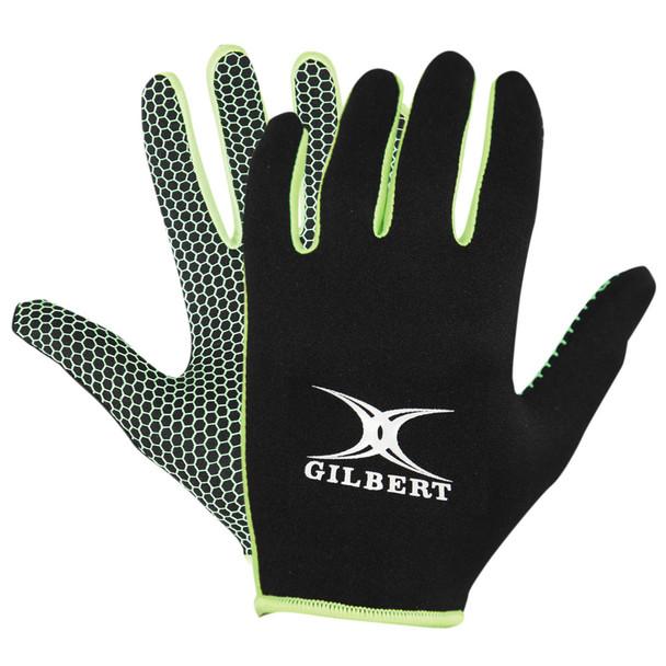 Gilbert Atomic Thermal Grip Gloves