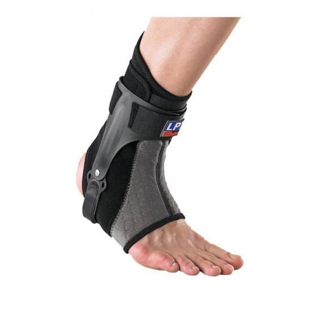 LP Ankle Defender 3 585