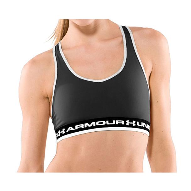 Under Armour 'Gotta Have It' Women's Sports Bra [black]
