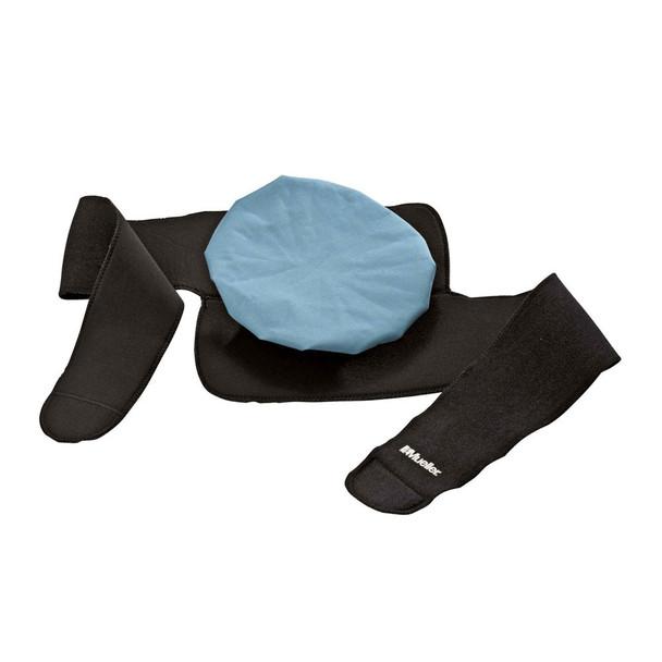 MUELLER Ice Bag Wrap