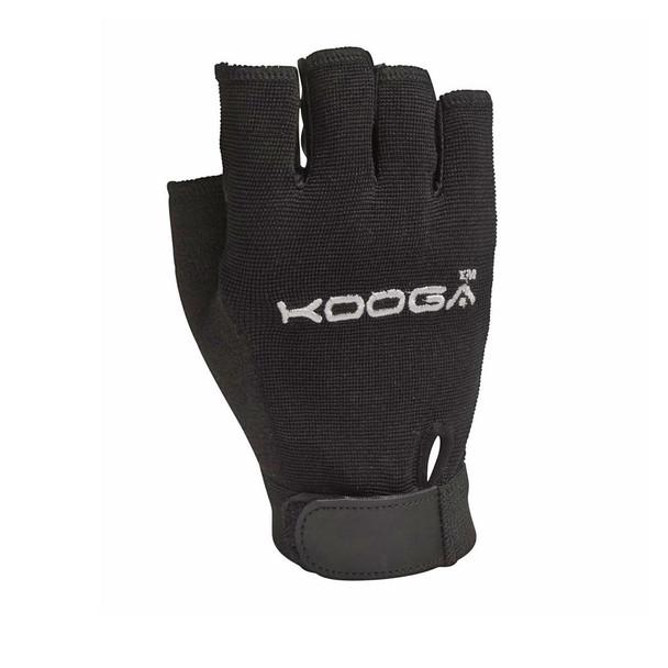 KOOGA K-Mitt 4 Rugby Gloves [black]