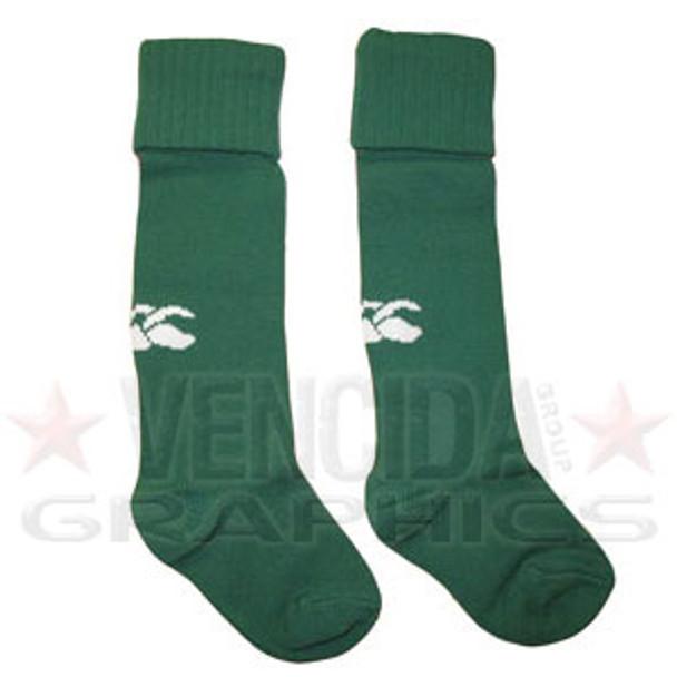 CCC Ireland Sock Kids