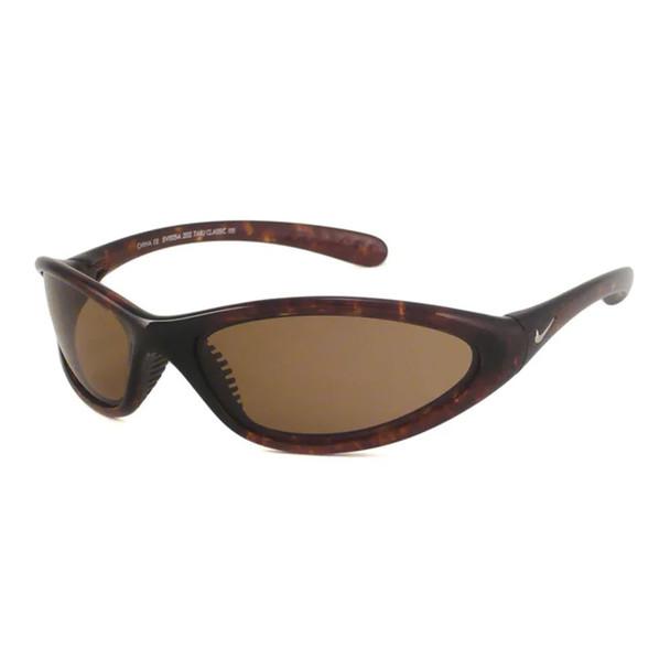 NIKE tarj classic sunglasses