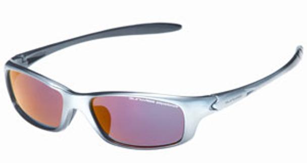 SUNWISE Storm sunglasses
