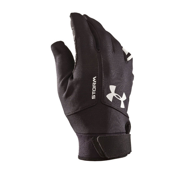 UNDER ARMOUR Coldgear Storm Gloves [mens]