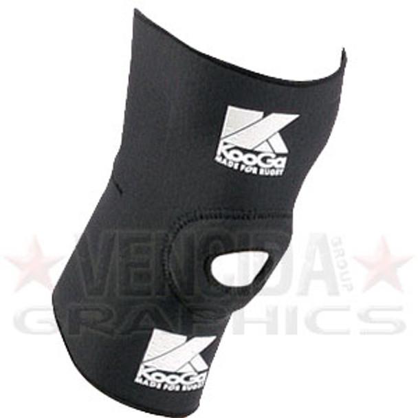 KOOGA aeroprene knee support