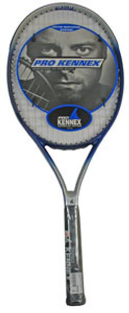 PRO KENNEX Jnr Ace 67 Tennis Racquet
