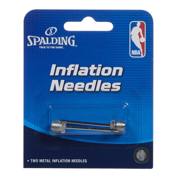 SPALDING needle replacement set