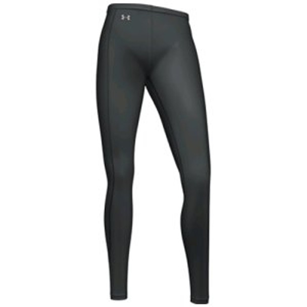 UNDER ARMOUR womens coldgear frosty tight