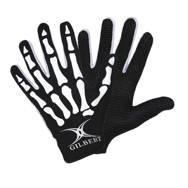 Gilbert Atomic Thermal X-Ray Grip Gloves