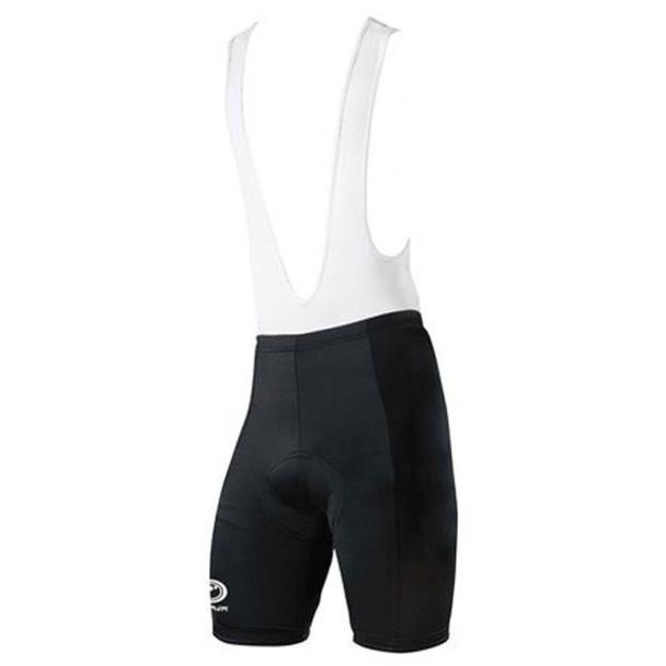 Optimum Cycling Bib Shorts [black]
