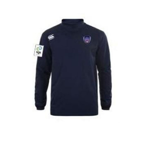 CCC tcr team Rugby Contact Top FILTON RUGBY UNION