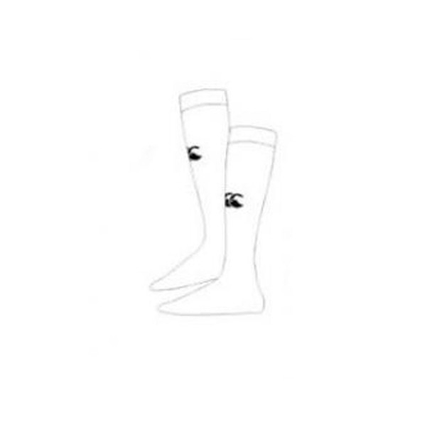 CCC Rugby Sock FILTON LADIES RUGBY