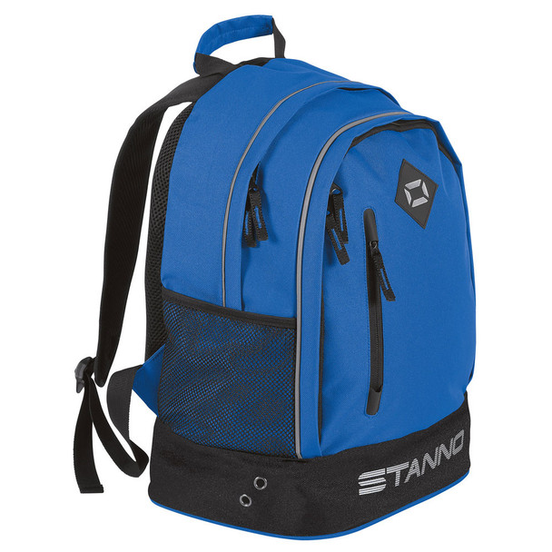WINSCOMBE FC team Backpack [royal]