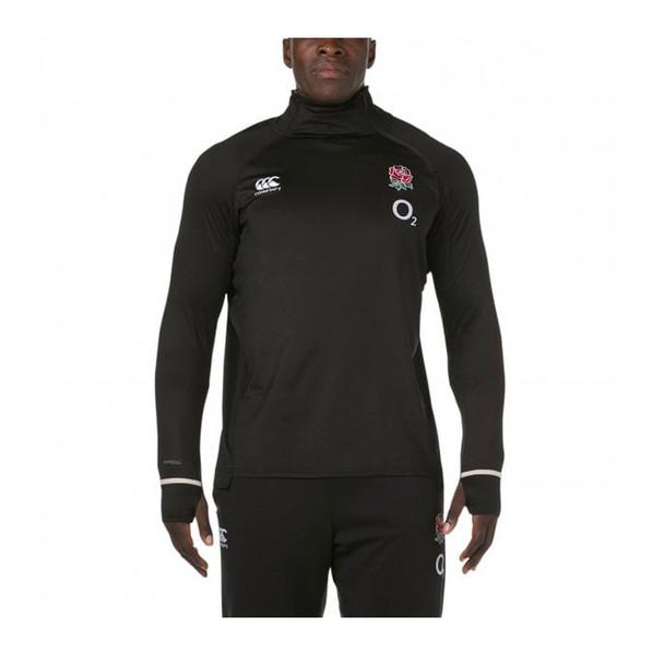 CCC england rugby vapodri Elite 1st Layer [anthracite]