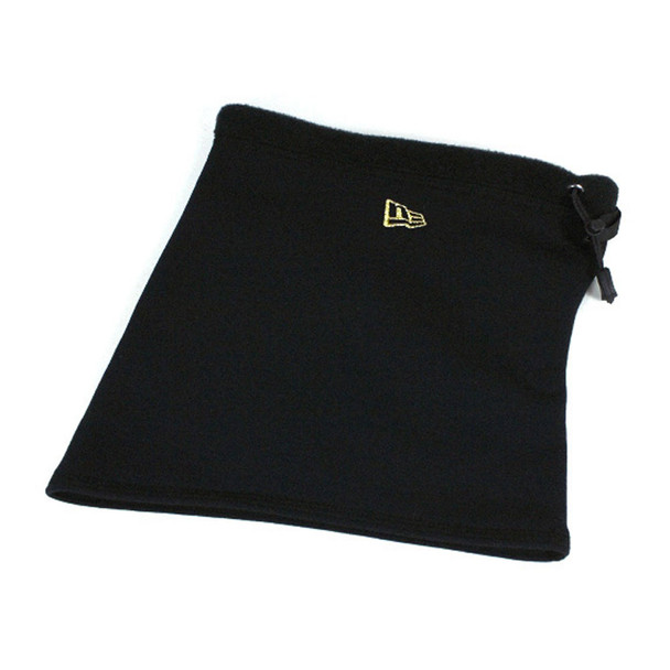 NEW ERA Neck Warmer tube one size fits all [black]