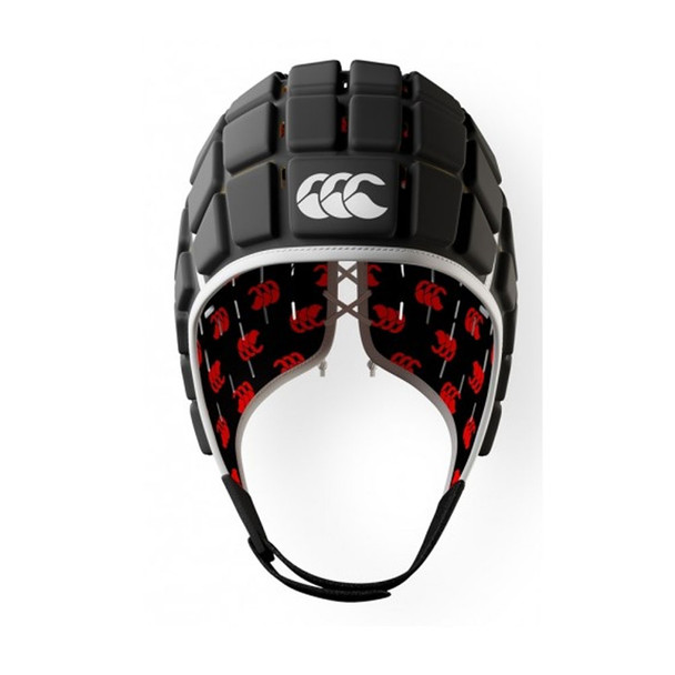 CCC Headguard Reinforcer [black]
