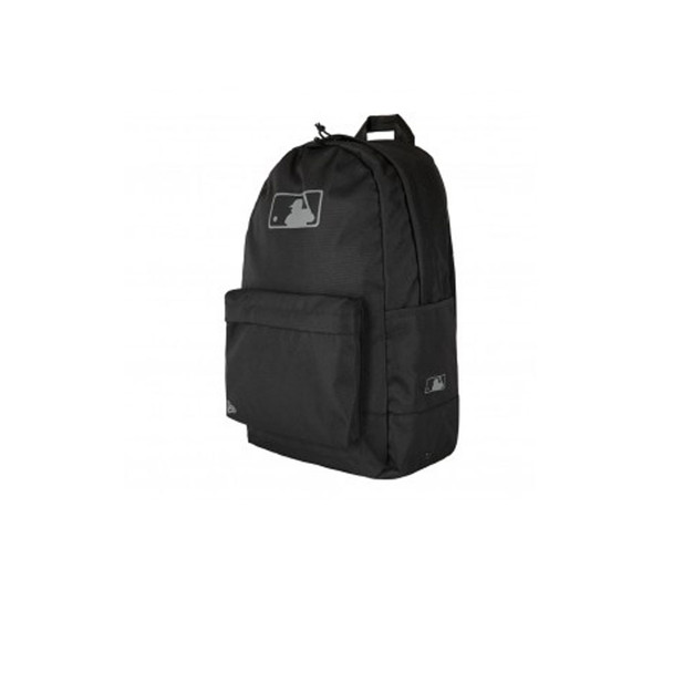 NEW ERA MLB Bag  Backpack Light [black]