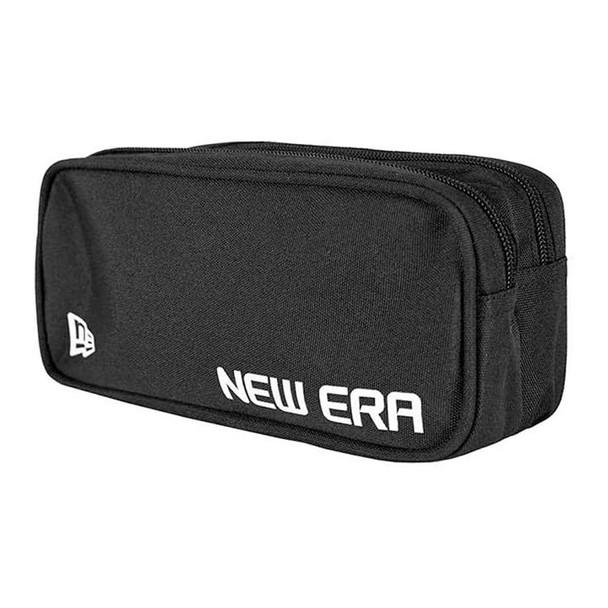 NEW ERA pencil case [black]