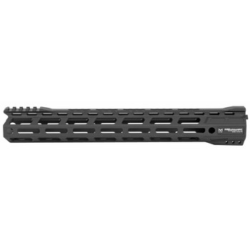 KVP Linear Comp 5/8x32 - ACME Machine