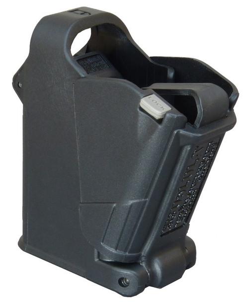 UpLULA  9mm to 45ACP Universal Pistol Mag Loader