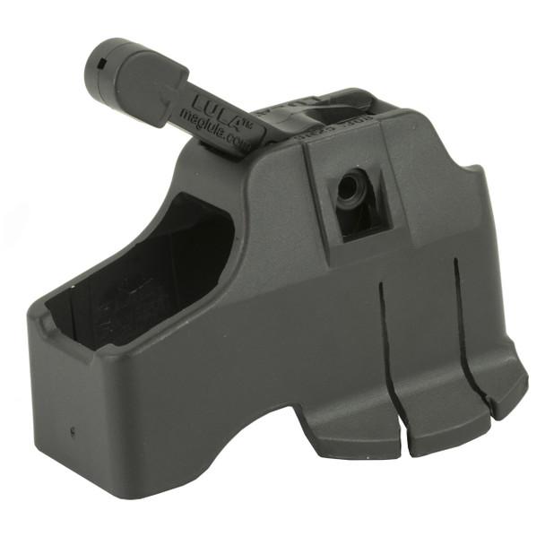 SR25 / DPMS / PMAG 7.62 x 51mm / .308 Win. LULA  Loader & Unloader