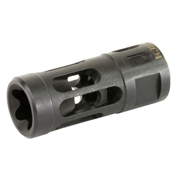 BCM GUNFIGHTER Compensator MOD 1 - 7.62 / 300 Blackout
