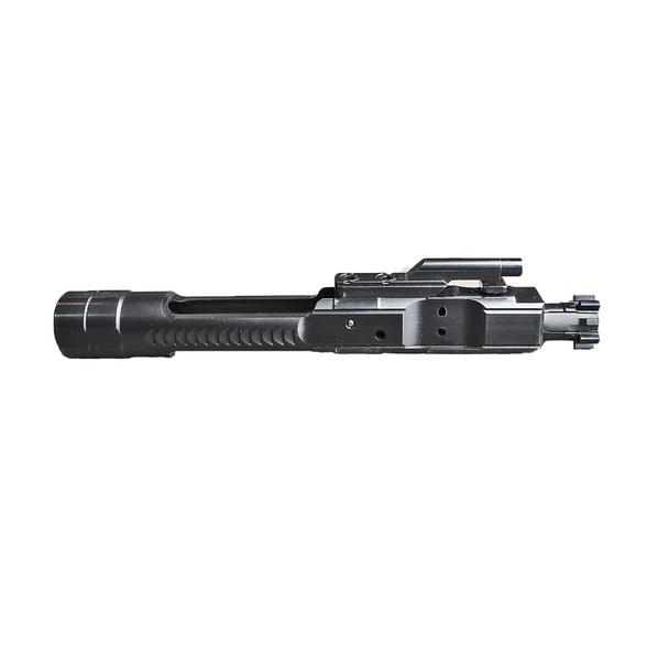 ACME 5.56 Enhanced Bolt Carrier Group AR-15 Nitride