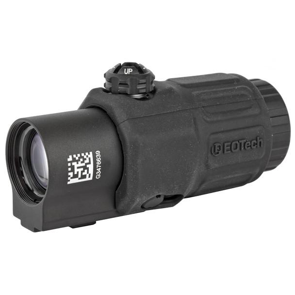 EOTech Model G33 Magnifier